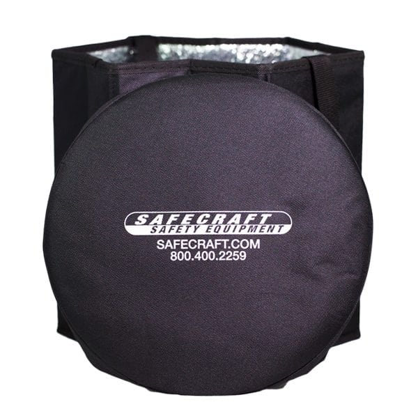 safecraft-product-gear-cooler-black