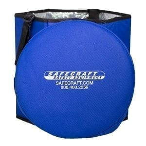 safecraft-product-gear-cooler-blue