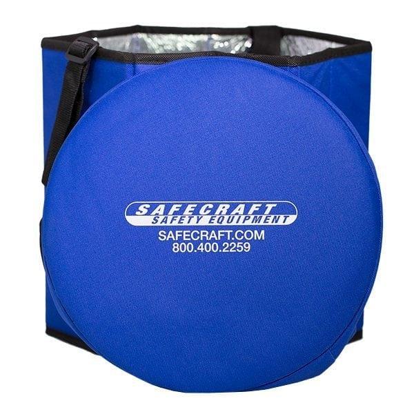 safecraft-product-gear-cooler-blue