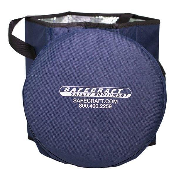safecraft-product-gear-cooler-navy