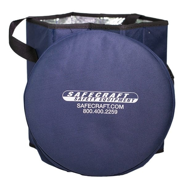 safecraft-product-gear-cooler-navy