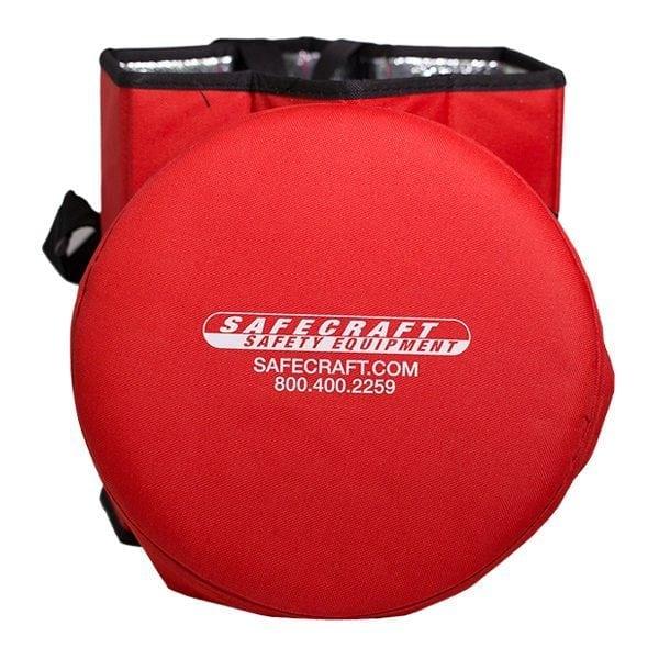 safecraft-product-gear-cooler-red