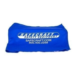 safecraft-product-gear-rag-blue
