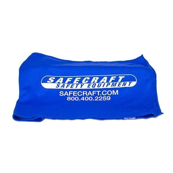 safecraft-product-gear-rag-blue