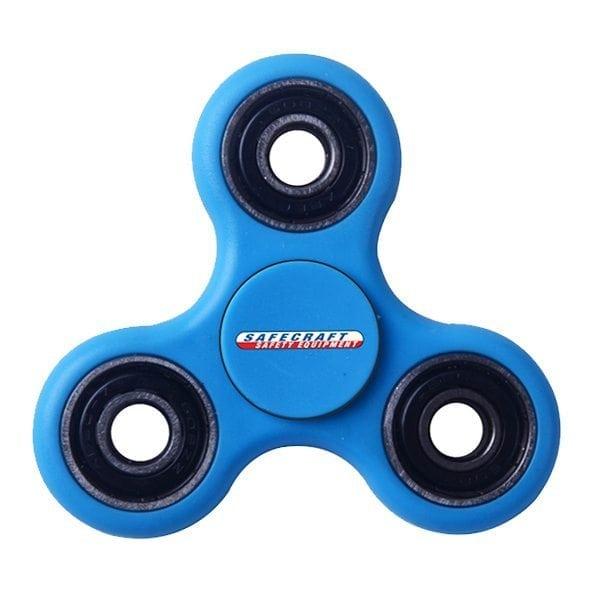 safecraft-product-gear-spinner-blue