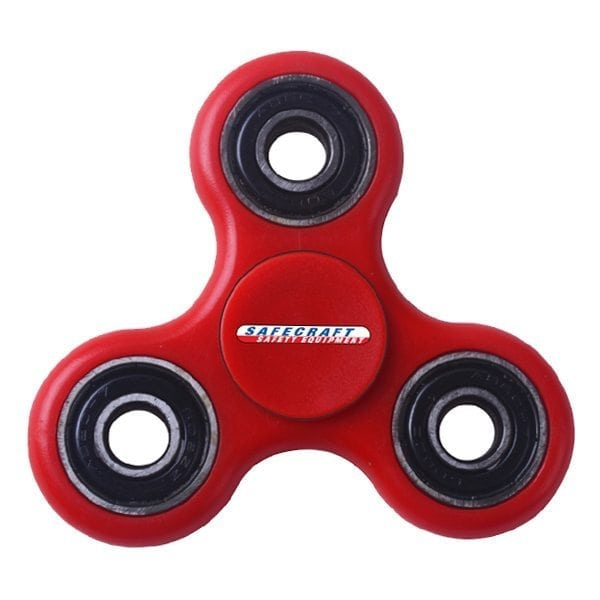 safecraft-product-gear-spinner-red