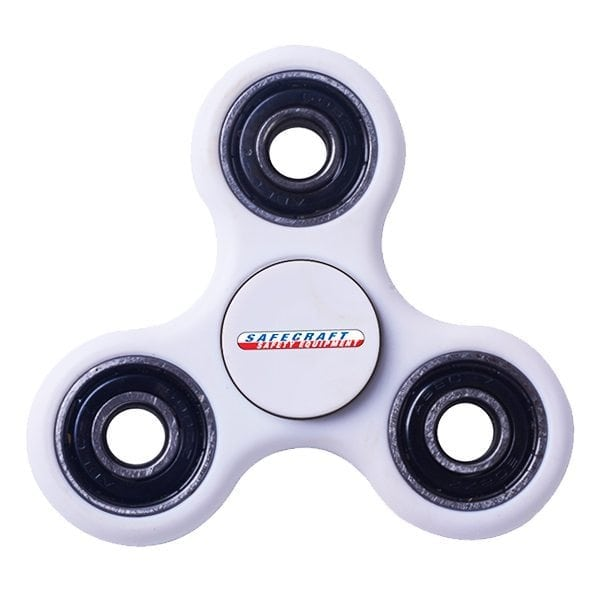 safecraft-product-gear-spinner-white