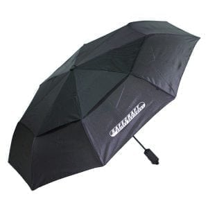 safecraft-product-gear-umbrella