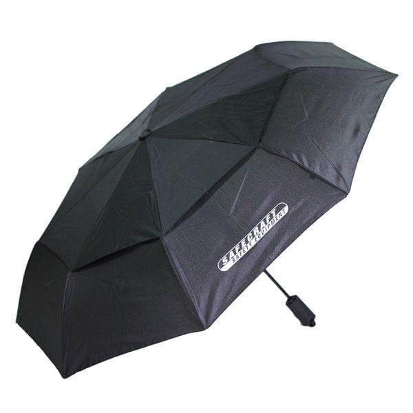 safecraft-product-gear-umbrella