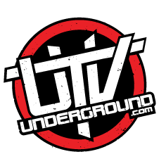 utv-underground-logo