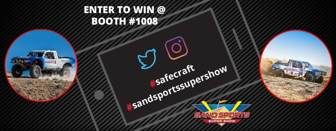 blog-safecraft-sand-sports-super-show-2017-booth-1008