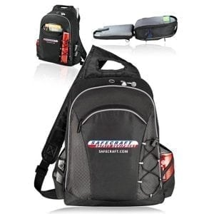 safecraft-product-backpack-LE345040