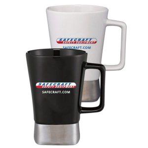 safecraft-product-ceramic-mugs-LE162111