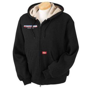 safecraft-product-dickie-jacket-TW385