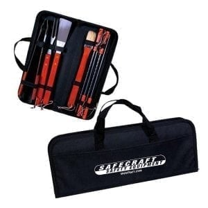 safecraft-product-gear-bbq-set-672717-b
