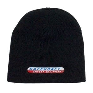 safecraft-product-gear-beanie