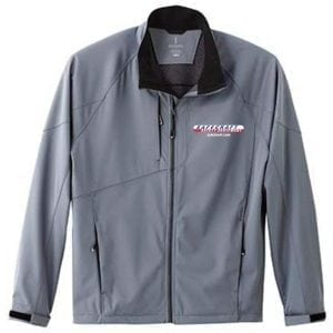 safecraft-product-gear-tunari-jacket-gray-LETM12932