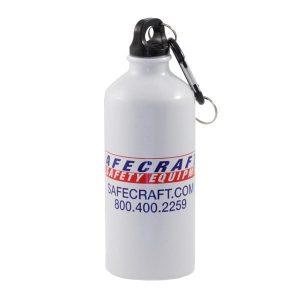 safecraft-product-gear-water-bottle-20-oz