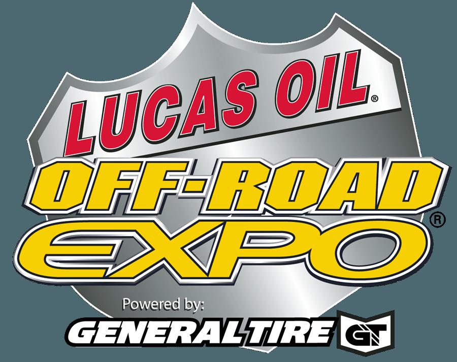 lucas-oil-off-road-expo-logo-2017