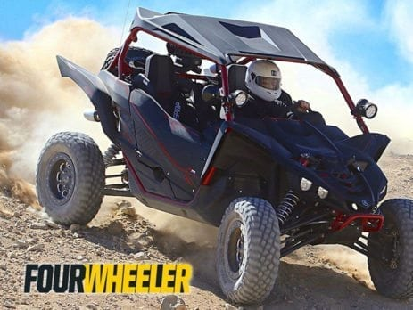 safecraft-blog-fourwheeler-matt-emery-article