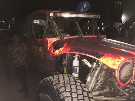 safecraft-blog-PB3-jason-scherer-4400-baja-1000-feature