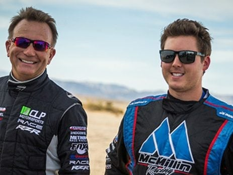 blog-safecraft-larry-roeseler-luke-mcmillin-baja-1000-recap