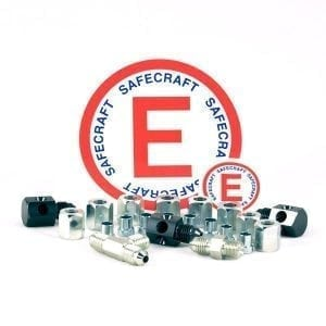 safecraft-product-accessory-kit-56-1453
