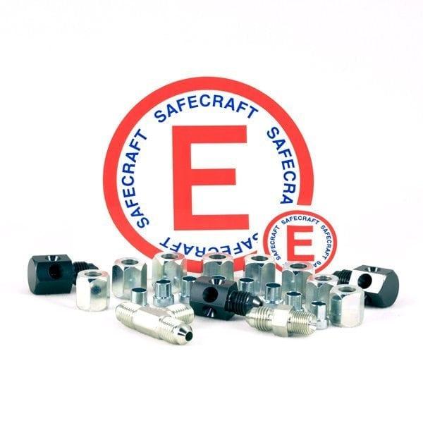 safecraft-product-accessory-kit-56-1453
