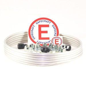 safecraft-product-accessory-kit-56-1454-noText