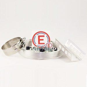 safecraft-product-accessory-kit-56-1455-noText