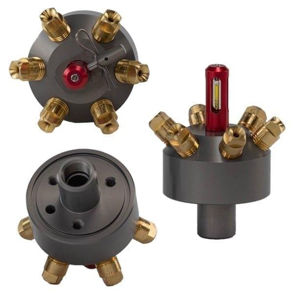safecraft-model-mtx-nozzle