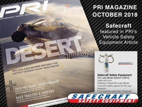 safecraft-blog-pri-magazine-october-2018-vehicle-safety-equipment-article