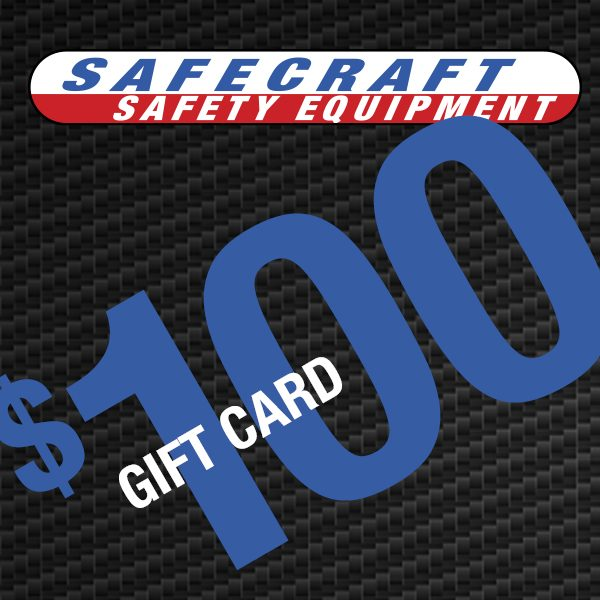 safecraft-product-gift-card-100