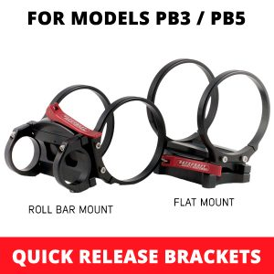 safecraft-product-quick-release-brackets-pb3-pb5