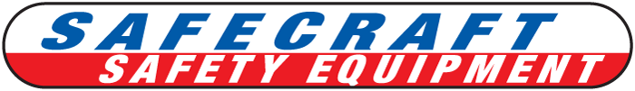 safecraft-logo-700.png
